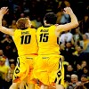 CBB Lines: Iowa State vs. Iowa Pick & Basketball Betting Preview