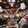 Oklahoma City Thunder Odds To Win 2016 NBA Championship