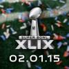 2015 Super Bowl Individual Player Prop Bet Picks & Lines