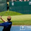 Free PGA Picks: 2015 Travelers Championship Golf Betting Preview