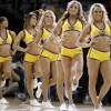 Favorites To Bet On – 2016 NBA Championship Basketball Gambling Lines