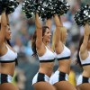 Philadelphia Eagles 2015 Gambling Odds & Handicapping Preview