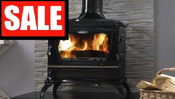 Online Shop Fireside Accessories Fireplace Accessories