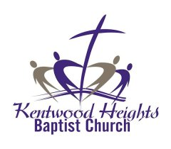Kentwood Heights Baptist Church
