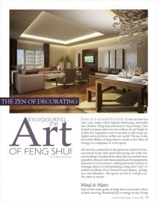 CSM-Feng-Shui-Article