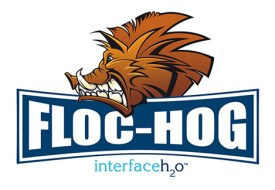 Portfolio-Floc-Hog-logo