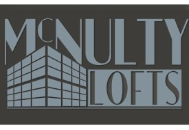 Portfolio-McNulty-logo