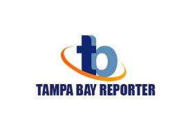 Portfolio-TBR-logo
