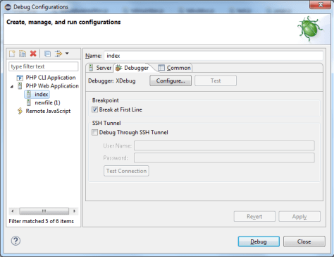 debug_configuration_index_Debugger