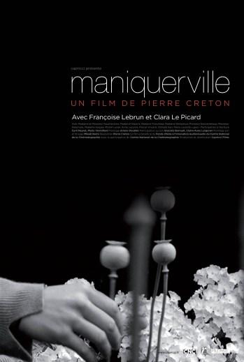 MANIQUERVILLE_40x60_50%.indd