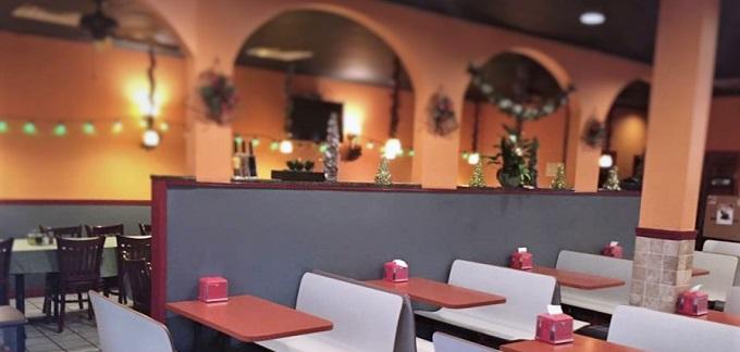Restaurants Cater Dayton Ohio