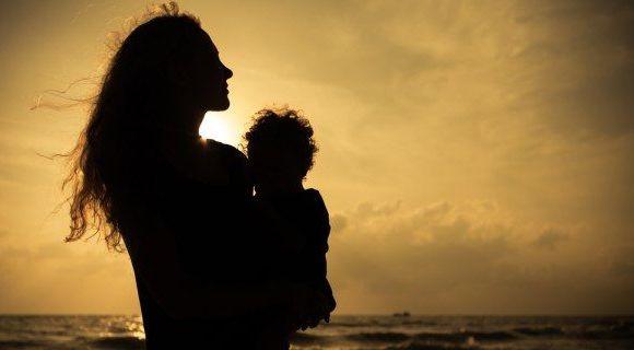 Yoga pour Maman – Bébé