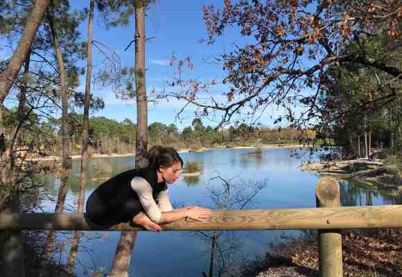 Yin Yoga – Une pratique intime