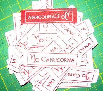 Label 2008