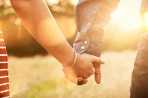 8 Love Rules to Follow When Dating a Capricorn man and woman