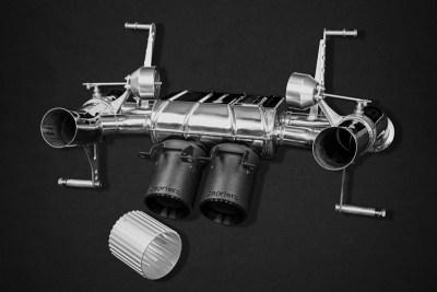 AventadorSVJ_Exhaust_1_800_1019