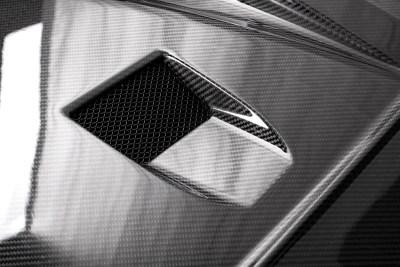 Benz-GT-20180725IMG_2350