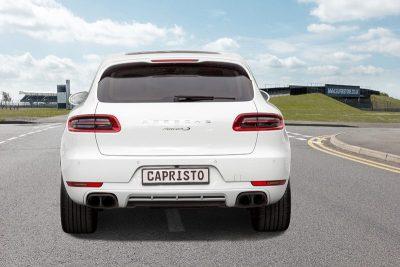 Porsche-Macan-S20150420IMG_4453