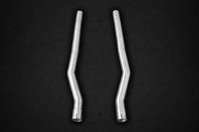 Maserati4200_Exhaust_6_800_0620