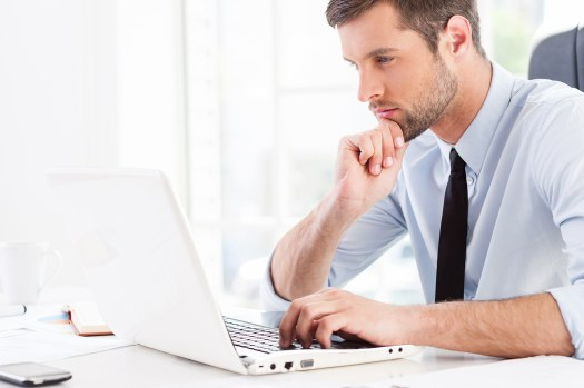 Image result for MAN investment work