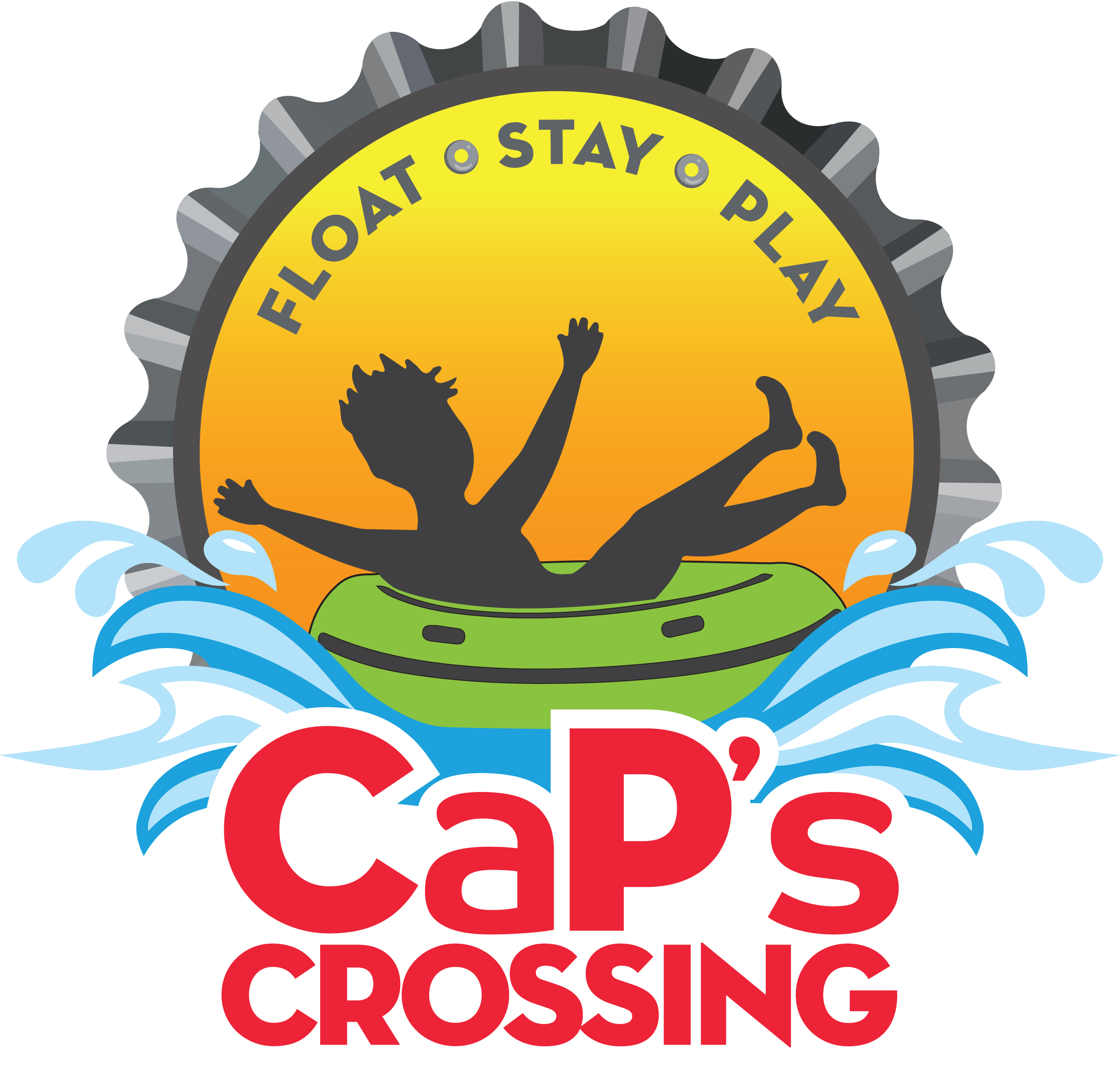 CaP's Crossing