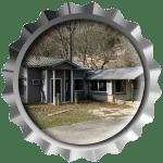 Riley's Resort FKA Captain's Cabin