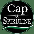 Cap Spiruline France Provence
