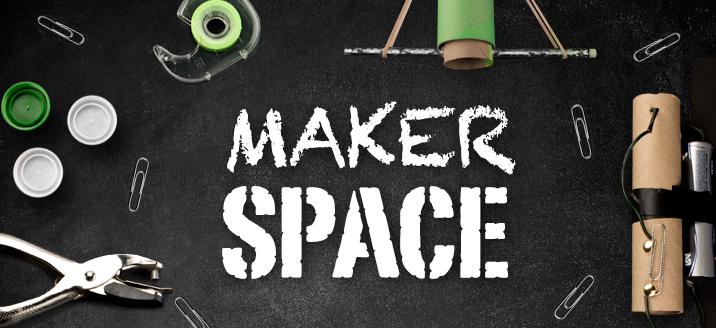 https://i1.wp.com/www.capstonepub.com/assets/123/7/Capstone_MakerSpace_LandingPageBanner_716x328_001_001_JULY15.jpg