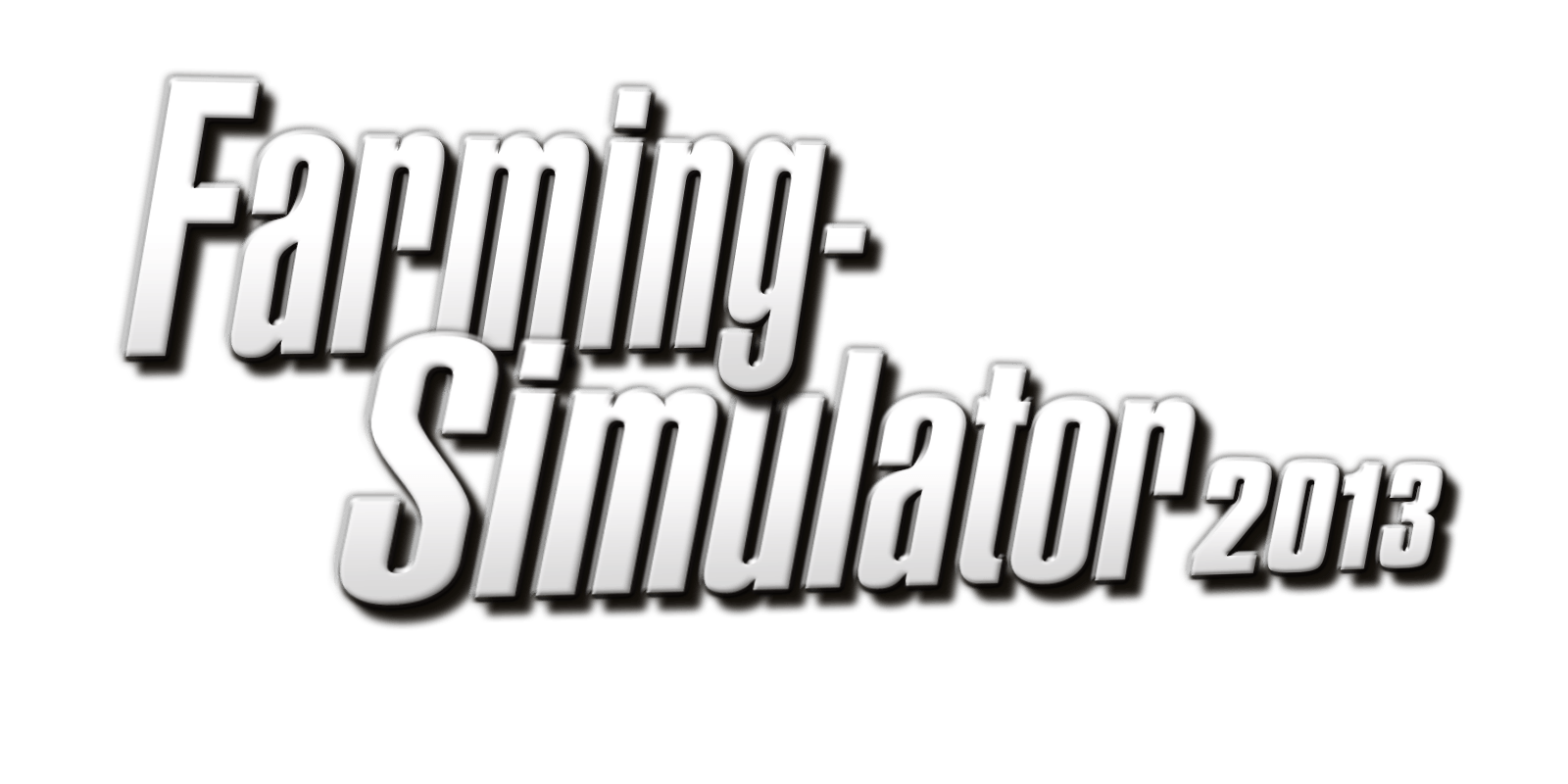 Farming Simulator Screenshots And Details Capsule