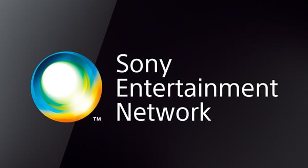 Logo Ps3 Sony Playstation 3