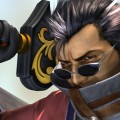 Final Fantasy XX 2 HD Remaster Screenshots Released Capsule Computers