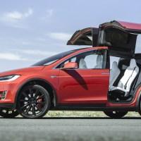 Teslas Zukunft entscheidet sich in China