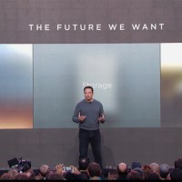 Tesla zeigt Solar-Dachziegel & Powerwall 2