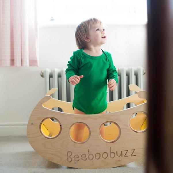 beeboobuzz