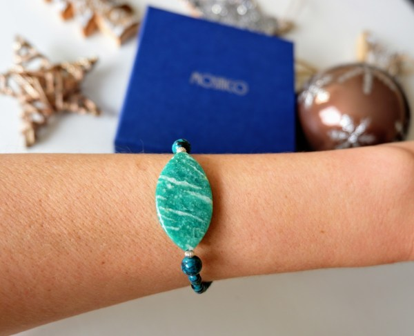 mosaico bracelet