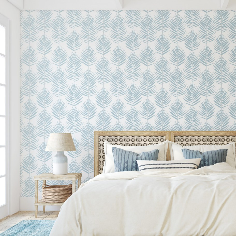 This post only: Best DIY Wallpapers To Give Your Home A Quick Makeover