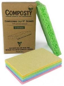 Ccomposty Eco