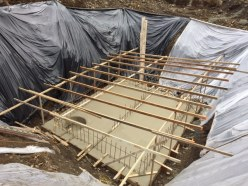 concrete-forms-retention-tank-stillwood-chilliwack