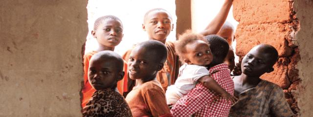 Comment créer une association humanitaire ?