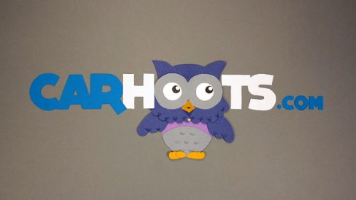 Carhoots