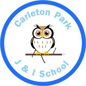 Carleton Park Infant and Junior School