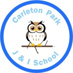Carleton Park Infant and Junior School