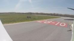 TVC-28-Runway
