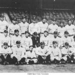 1928Yankees
