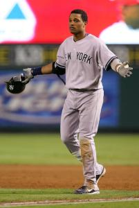 Should the Yankees sign Cano to an extension?