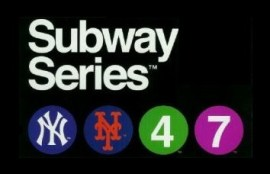 Subway-Series-Yankees-Mets-Citi-Field-m