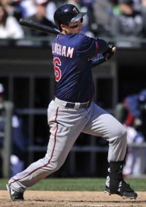Willingham's power would be a welcomed addition to the Yankees' lineup. (Photo: AP)