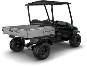 Club Car CarryAll 1500
