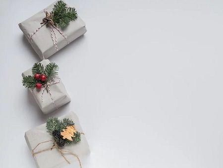Creative Christmas Wishes