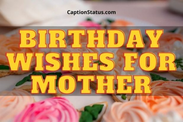 birthday wishes for mother-feature Image